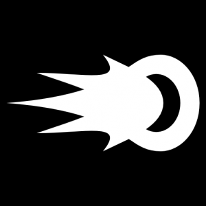 Fireball-Icon