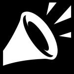 Provoke-Icon