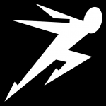 Dodge-Icon