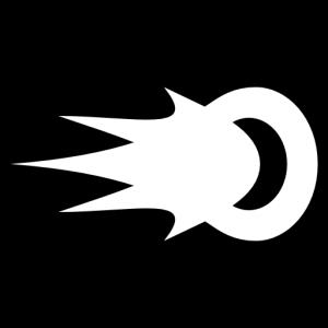 Fireball-Icon