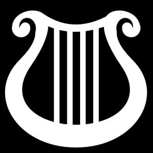 Bard-icon