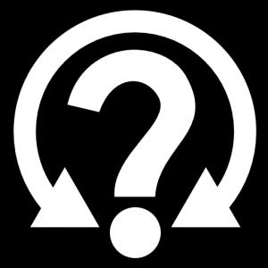 Confuse-icon